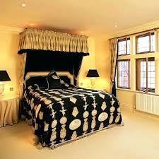 yellow bedroom decorating ideas yellow bedroom walls and gray bedroom agreeable grey decorating