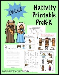 219 best worksheets printables for images on