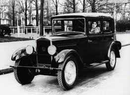 peugeot classic cars peugeot 201 ano 1929 peugeot vintage pinterest peugeot
