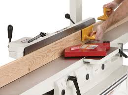 jointer reviews 2016 u0027s best jointers for woodworking