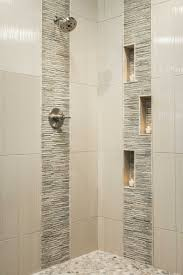 small bathroom with shower ideas small bathroom walk in shower ideas tags 99 winsome small walk in