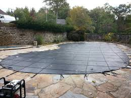 Cincinnati Pool And Patio by Professional Pool U0026 Spa Services Swimming Pool Service Fort