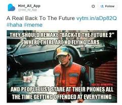 Back To The Future Meme - back to the future memes jaws 19 and more fun ways to