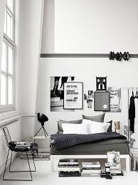 Home Decor Black And White 427 Best Apartment Inspire Images On Pinterest Live