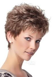 boy cut hairstyles for women over 50 gabor wigs zest next collection synthetic wig a short textured