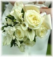 wedding flowers manchester wedding flowers flowers manchester manchester florists and flowers