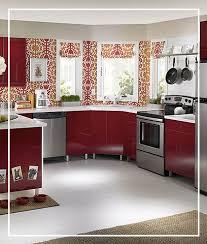 cuisines mobalpa catalogue mobalpa cuisines et salle de bains sur mesure à brignoles et manosque