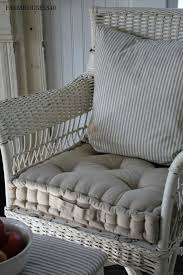 best 25 old wicker chairs ideas on pinterest painting wicker