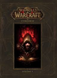 Wow Kalimdor Map World Of Warcraft Chronicle Volume 1 Wowpedia Your Wiki Guide