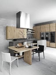 cesar cuisine mobilier de cuisine en bois de chêne par cesar