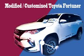 toyota philippines manila motoring your source for automotive information in the