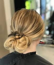 prom updo instructions prom updos pictures and how to s for the best prom updos