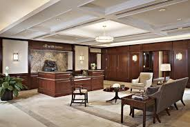 Corporate Office Interior Design Ideas Interior Design Wight Company