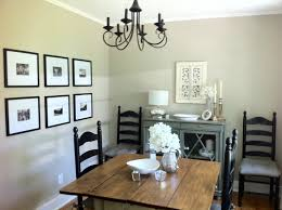 Lowes Valspar Colors 15 Best Paint Colors Images On Pinterest Valspar Paint Colors