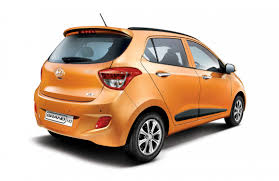hyundai compact cars hyundai grand i10 s 1 0 4at sedan hyundai philippines