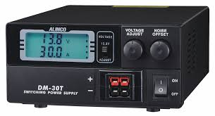 ftm 3200dr yaesu ftm3200dr 144mhz 65w mobile with system fusion
