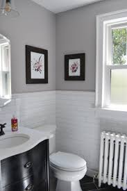 1930s bathroom remodel u2013 reveal u2013 life is sweet as a peach