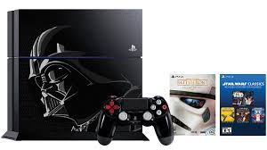 star wars battlefront target black friday target ad suggests 50 price drop for ps4