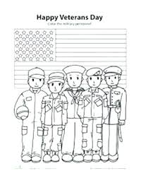 printable veterans day cards veterans day coloring pages for kids printable veterans day cards