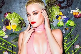 katy perry weirdly compares her haircut to barack obama lookbook