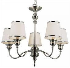 furniture floor lamp glass shade floor lamp shades silver grey