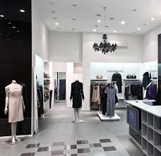easy steps for creating modern store displays retail design