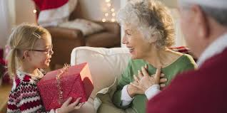 top gifts for aging parents alert systems reviews