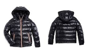 moncler black friday sale moncler clothing jackets u0026 coats for men and women bloomingdale u0027s