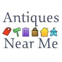 antiques near me antiques near me home facebook