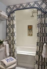 Bathtub Shower Curtain Ideas Shower 28 Affordable Bathroom Shower Curtain Ideas Have Bathroom