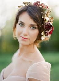 cheap makeup artist for wedding bridal wedding makeup professional makeup artist houston