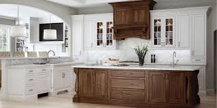 what is the most affordable kitchen cabinets a simple and guide to kitchen cabinet and countertop
