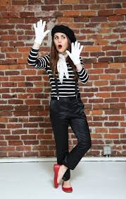 Nautical Halloween Costume Ideas 20 Halloween Costumes Ideas