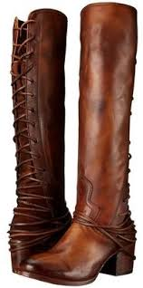 womens boots narrow calf 36 best narrow calf boots images on calf boots