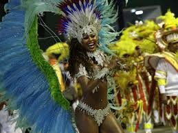carnival brazil costumes photos meet the 25 sexiest carnival dancers for 2014
