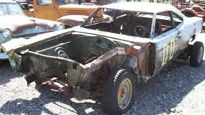 69 dodge charger parts for sale restorable customs rods and project cars