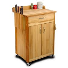 large portable kitchen island cheap portable kitchen island u2014 decor trends the versatile