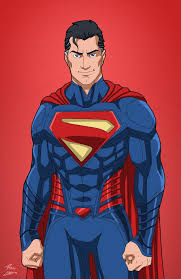 1570 heroes u0026 villains images drawings