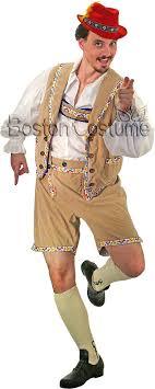 oktoberfest costumes oktoberfest costumes at boston costume