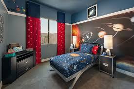 comment d馗orer une chambre d enfant comment décorer une chambre qui grandira avec votre enfant bricobistro