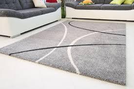 tappeti vendita gallery of ebay tappeto grigio moderno tappeto soggiorno