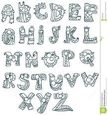 graffiti letter designs a z 3d graffiti letters a z letters a z