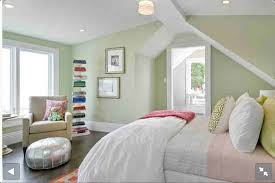 Houzz Bedrooms Traditional - http www houzz com photos 460612 kids bedroom traditional