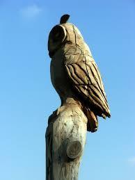 file 20130504 maastricht sint pietersberg 10 wooden sculpture of