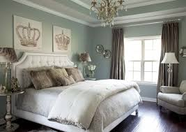 sherwin williams silver mist paint color our master bedroom