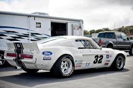 racing mustangs an abosolute mustang race car mustangs shelbys