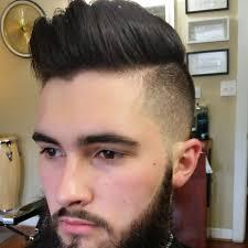 the suite barbershop