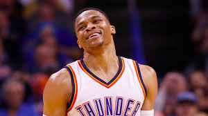 what is traveling in basketball images Watch russell westbrook commit quite possibly the funniest jpg