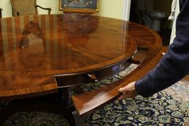 High End Dining Room Furniture Beautiful High End Dining Room Tables Ideas Rugoingmyway Us