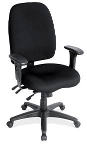corner desk chair arm chair ergonomic office chair corner desk adjustable back